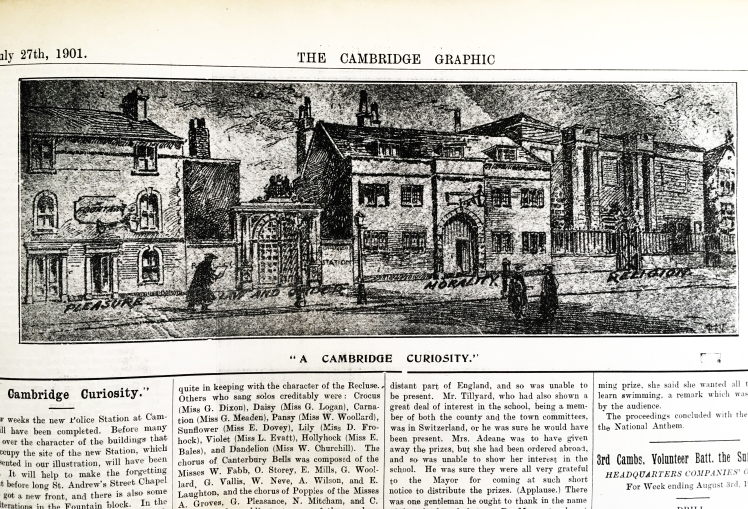 CBG Graphic pub police jail chapel 1900.jpg
